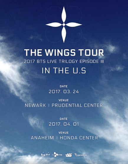 wings-tour-poster
